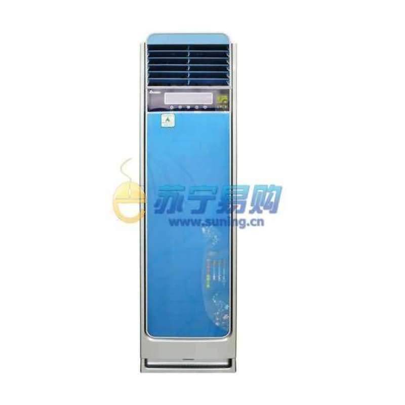 志高空调kfr-72lw(d32a)+(2)