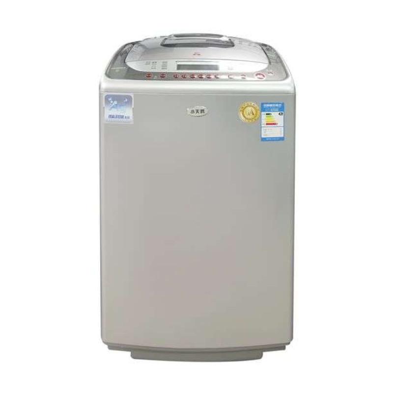 小天鹅洗衣机xqb70-5028hpcl