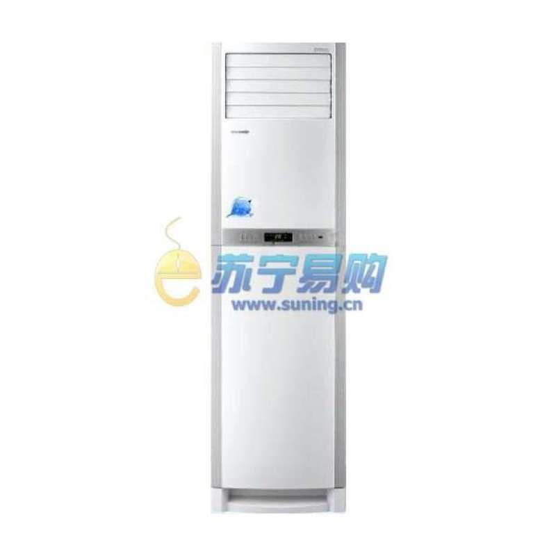 格力空调kfr-46lw/k(46520l)a-n2