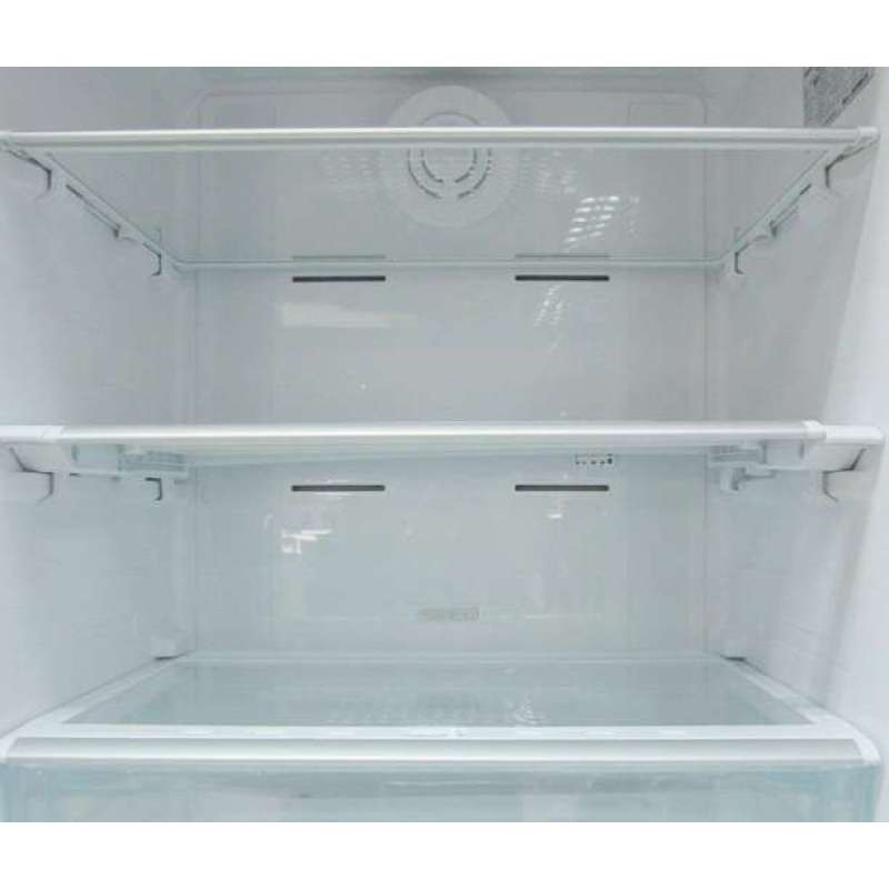 海尔冰箱bcd-268wsv