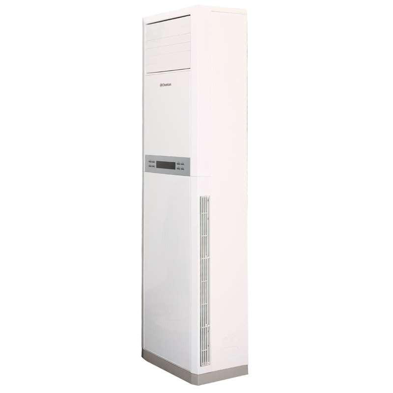 春兰(chunlan) kfr-72lw/vf2d-e1 3匹 立柜式冷暖定速