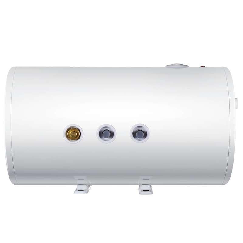 万和(vanward)电热水器