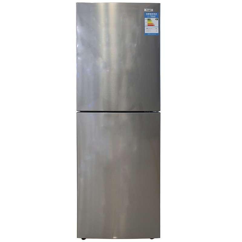 华日冰箱BCD-238LDN银拉丝