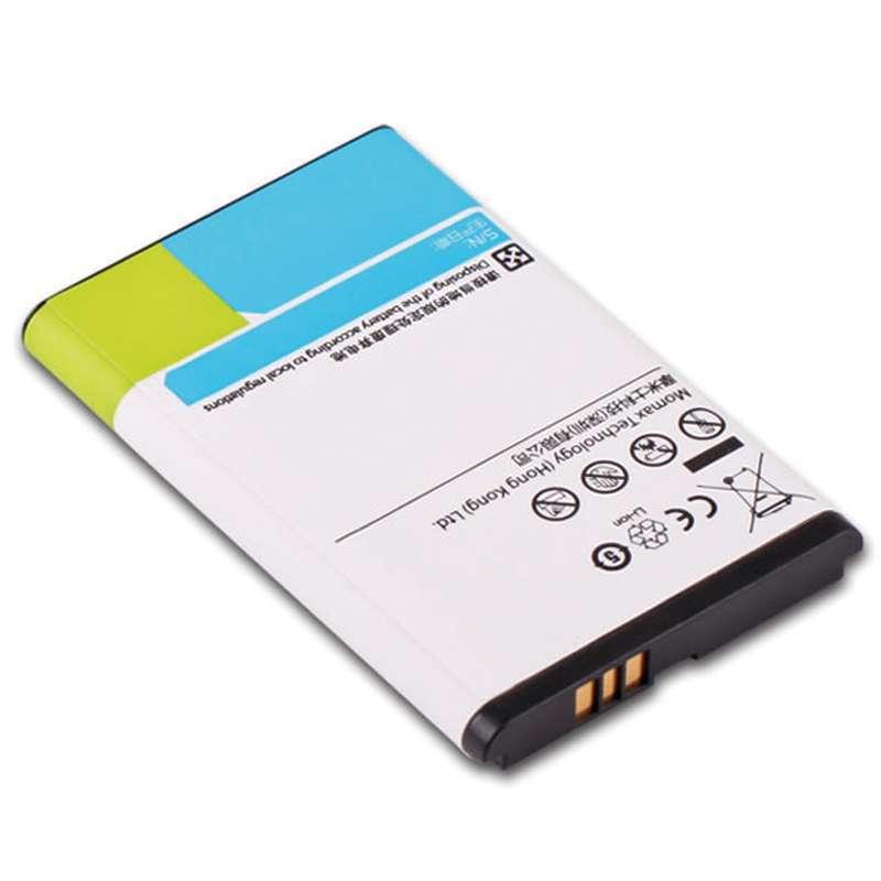 摩米士(momax) 小米手机电池