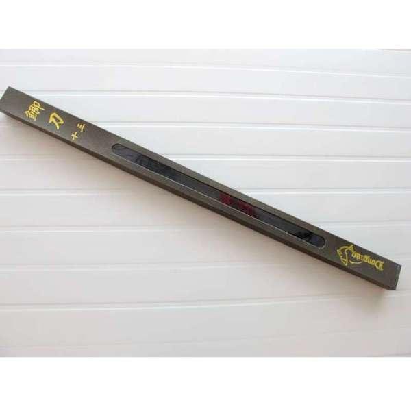 台湾东岛鲫刀4.5米超轻超细台钓竿鲫鱼竿渔具