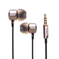 欢歌(evoke)EM206带麦音量v音量适用于手机/在澳大利亚买的华为苹果图片