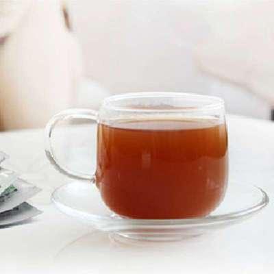 茶枸杞姜茶红枣红枣茶桂圆红枣茶v枸杞花蟹公母和大闸蟹不同图片