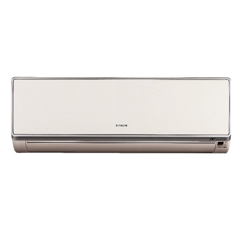 日立(HITACHI) RAS/C-50FVY 2匹 挂壁式冷暖变频空调
