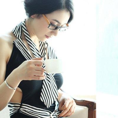 成人网影���-yol_ol职业秘书 教师诱惑角色扮演套装 制服知性短裙情趣内衣9891 成人