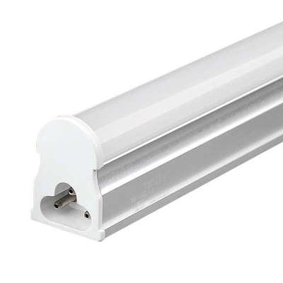 led灯管t5一体化全套 节能灯管led日光灯管