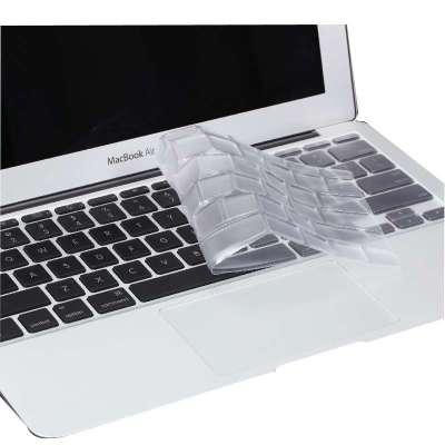 xkaye/星凯越 mac苹果笔记本电脑键盘膜macbook air pro retina 11/13