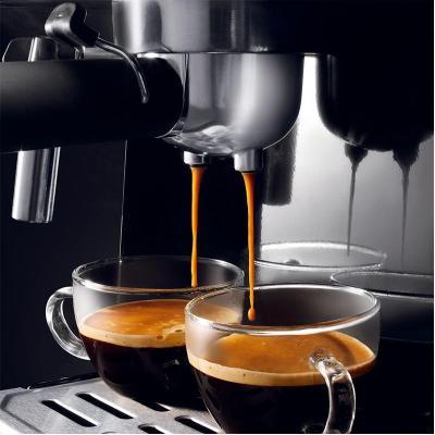delonghi/德龙 bco410意式咖啡机