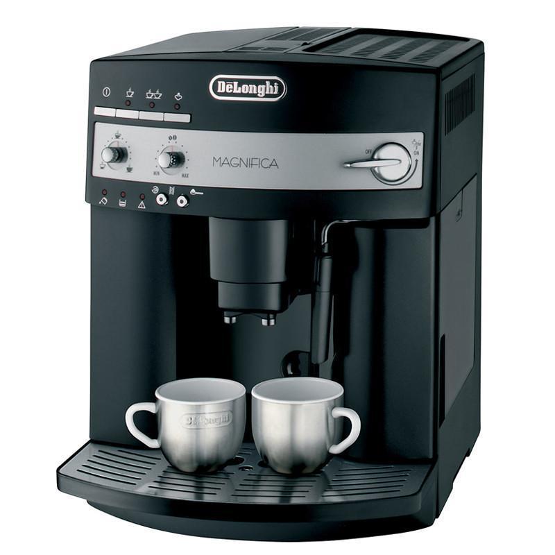 德龙全自动咖啡机esam3000.图片