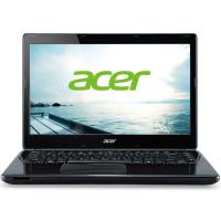 宏�(Acer) E1-472G-34014G50Dnkk 14英寸 笔记本(I3-4010U 4G 500G 2G 独显 Linux 黑色)