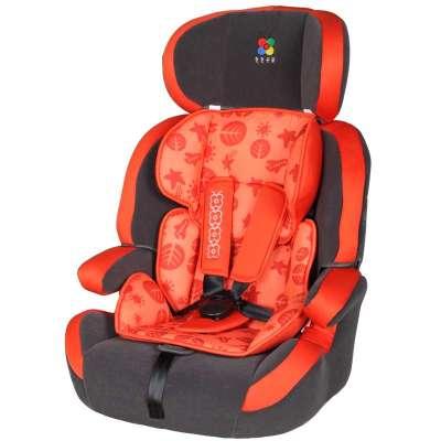 【蓝牙卡西系列LB515】贝贝卡西儿童安全座椅贝贝协议栈详解图片