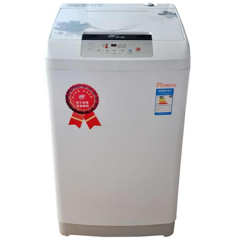 长风 XQB65-G218A 6.5公斤 波轮洗衣机