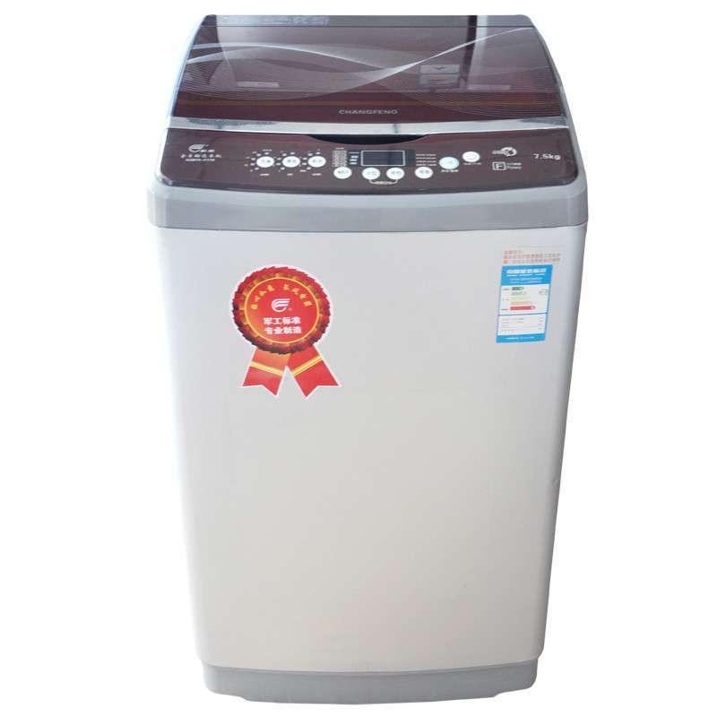 长风 XQB75-G118 7.5公斤 波轮洗衣机