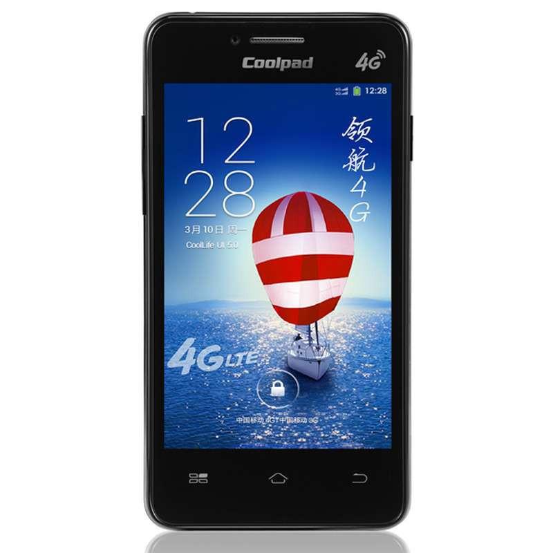 【酷派手机 8705】酷派手机8705[黑]【价格