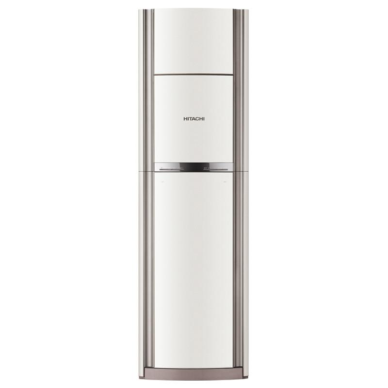 日立(HITACHI) RAP/C-L72GVX 3匹 立柜式冷暖变频空调