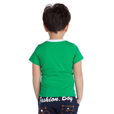 儿童韩版宝宝衣服