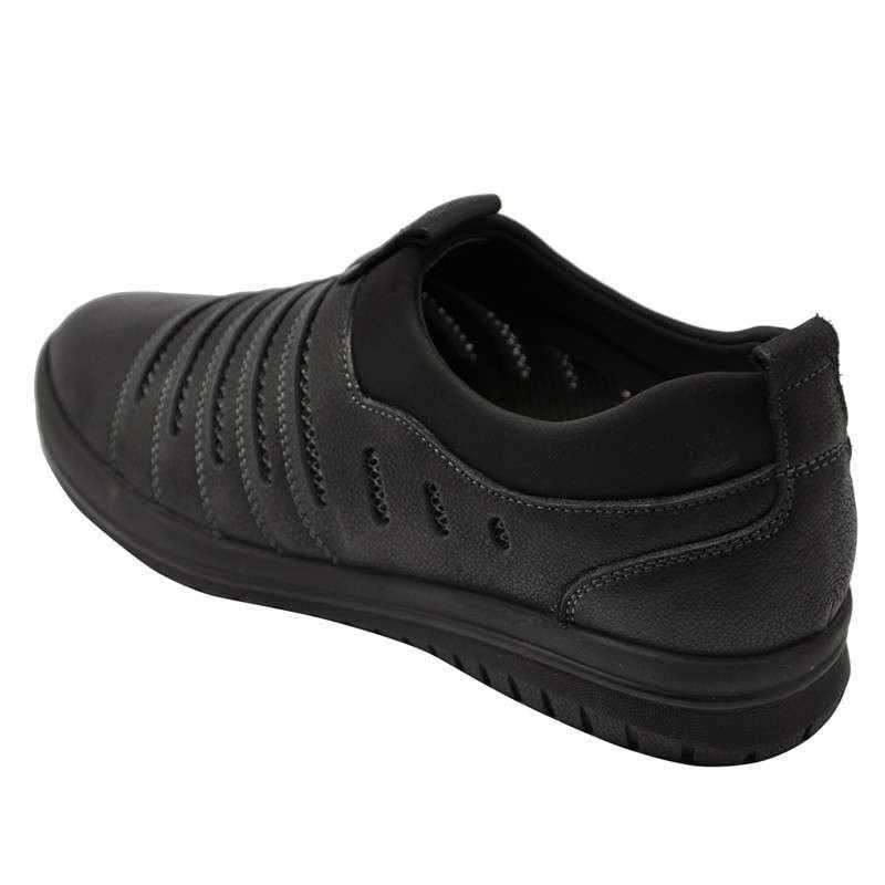 金利来男鞋凉鞋