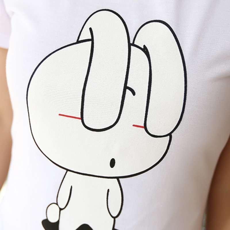 新款韩国卡通长颈鹿笔袋时尚可爱学习笔袋厂家批发