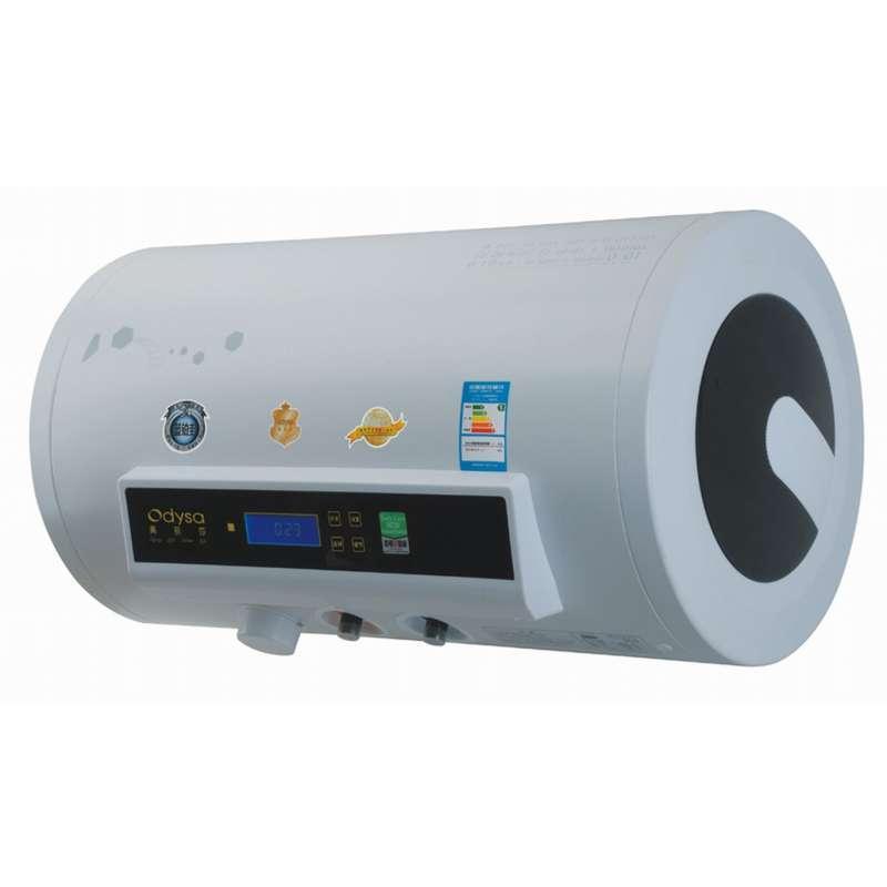 奥荻莎电热水器迪伦堡ods60-r8