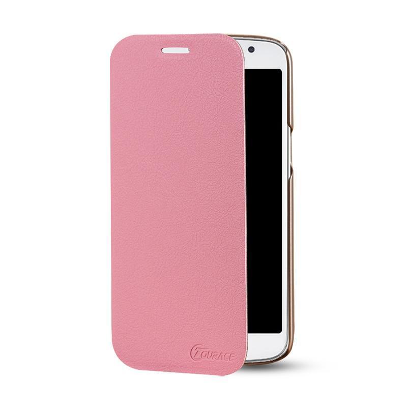 三星galaxy grand 2 g7106手机皮套 g7108侧翻盖保护套 g7109支架皮套