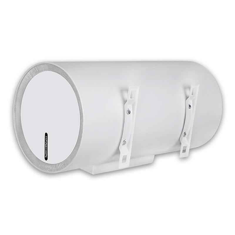 semish储水式电热水器g5 德国热水器80升