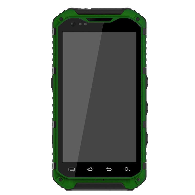 【路虎(landrover)手机】路虎a9+