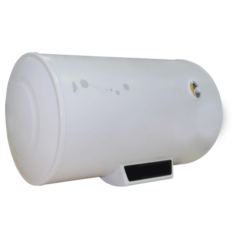 odysa奥荻莎 储水式电热水器