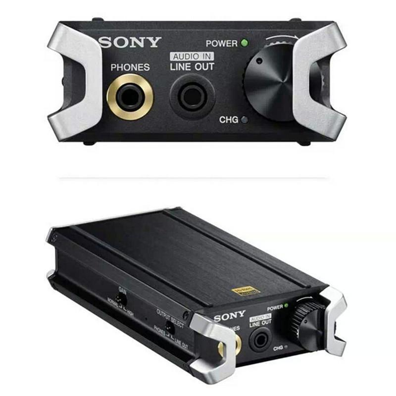 索尼(sony) 影音播放器(mp3)