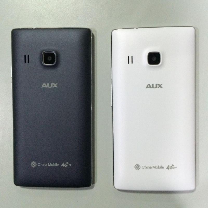 u手机t5100l奥克斯手机t5100l