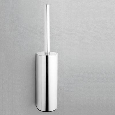 科勒马桶刷架 k-15222t-cp