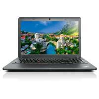 ThinkPad E540(20C6A0EKCD) i5-4210M 8G 500G 2G独显GT840M win8.1