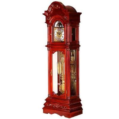 欧式家具装饰钟表