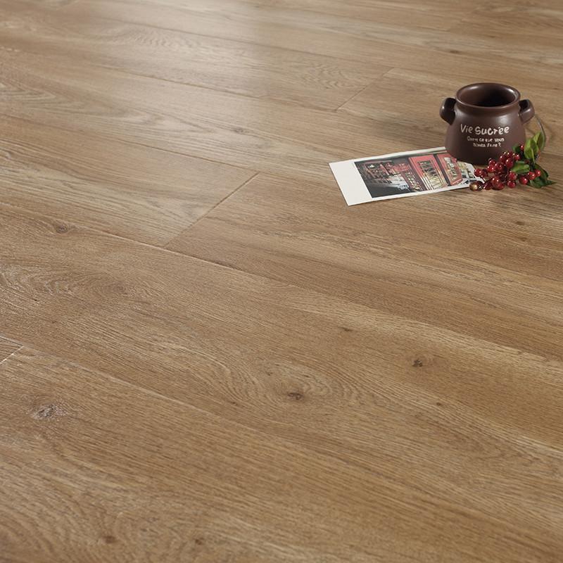 荣登仿实木强化复合地板木地板