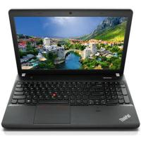 ThinkPad E540(20C6A0B7CD) 15.6英寸笔记本i7 4712MQ 四核 4G 1T 2Gwin8