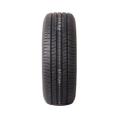 轮毂尺寸 16 胎面宽度 225 速度级别 h 载重指数 98 轮胎花纹 a17