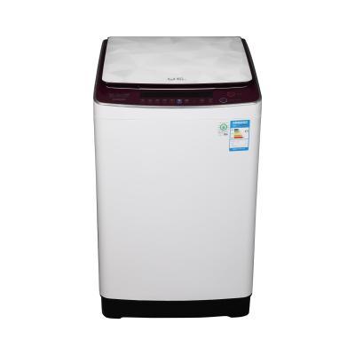 威力洗衣机xqb70-1468yc白水晶