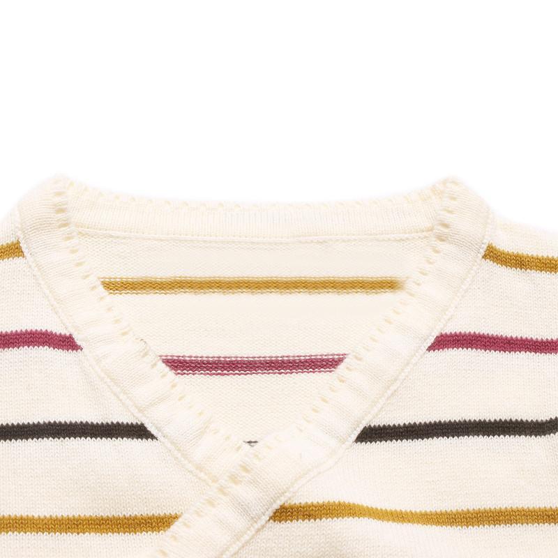 织衫】素蕴新生儿和尚服