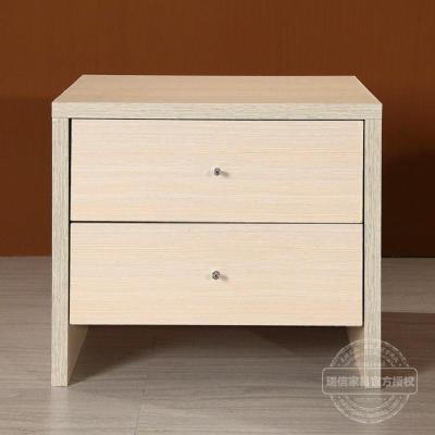 特价欧式现代简约时尚白色田园宜家风格床头柜收纳柜边柜