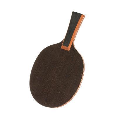 凯斯汀乒乓球拍