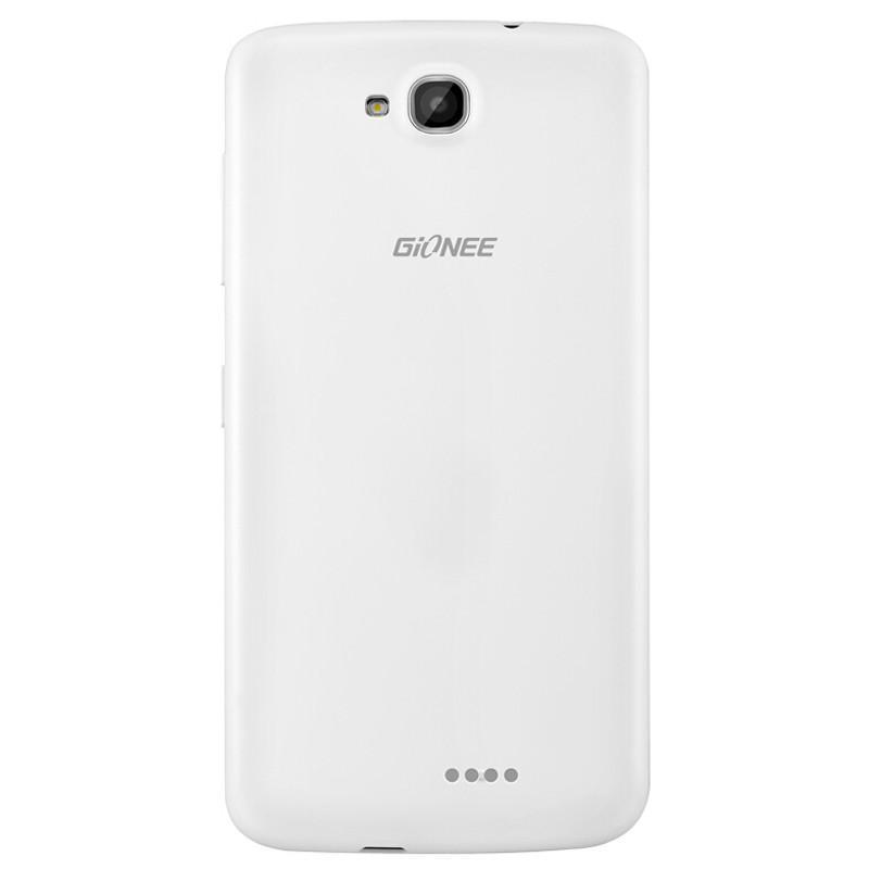 金立手机截屏囹�a�g*9d�_金立手机gn151[白色]