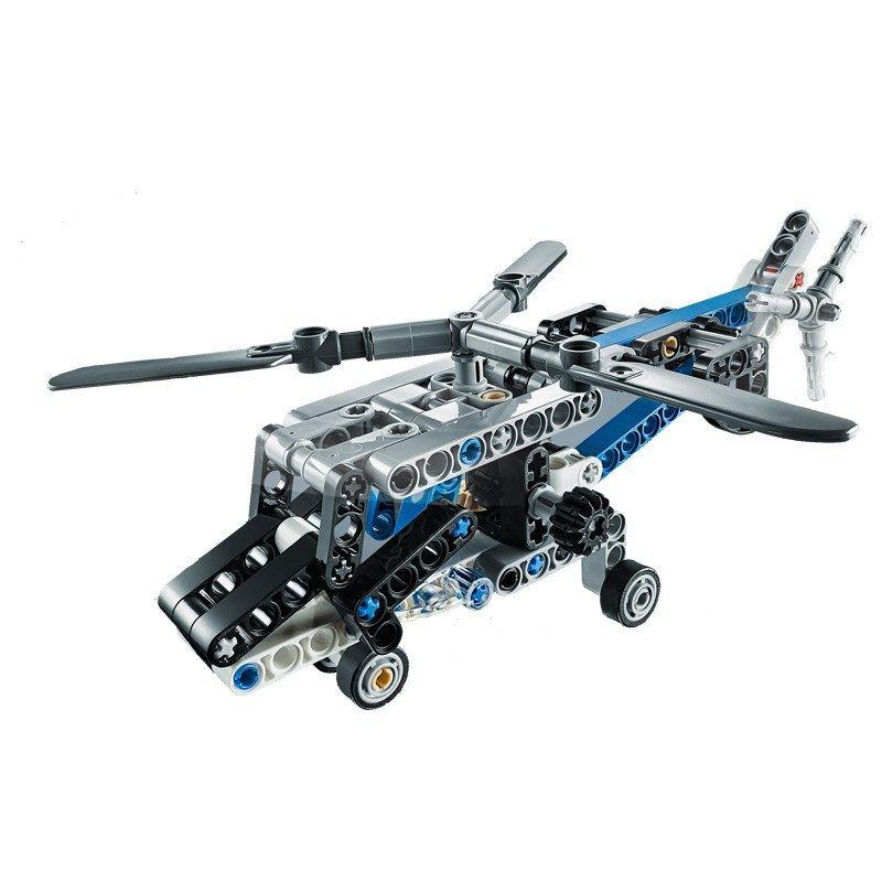 直升機螺旋槳設計圖展示圖片