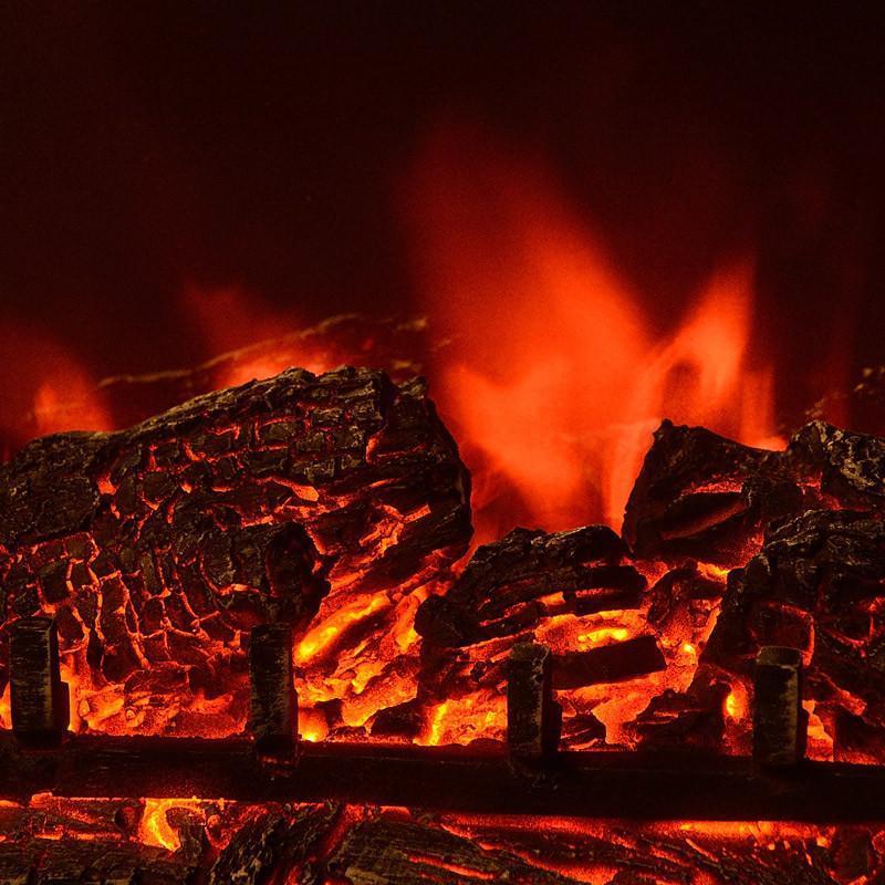 背景 壁纸 风景 火山 火灾 桌面 800_800