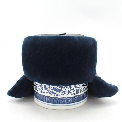 大众帽遮+