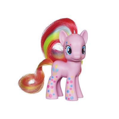 系列女孩娃娃玩具可爱动物造型粉色碧琪a2360/a8267