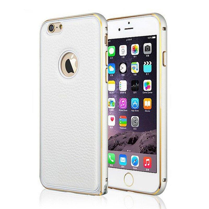 壳/套】iphone6手机壳