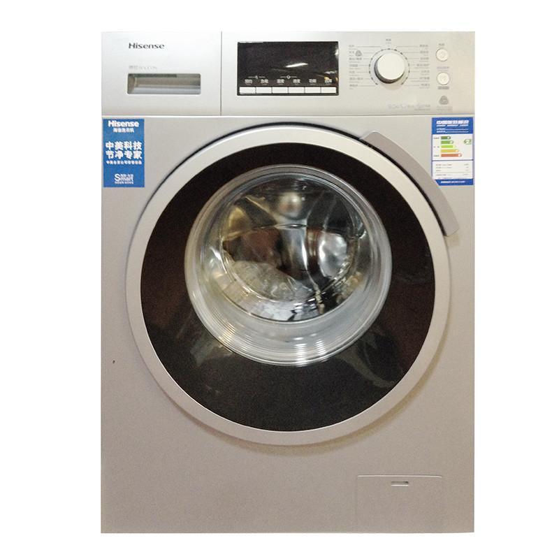 海信洗衣机xqg80-a1402f